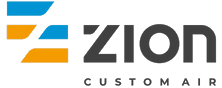 Call Zion Custom Air for reliable AC repair in Palmdale CA